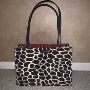 BARELY USED KATE SPADE